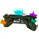 Mod Crystal Isles Dino Collection Crystal Crafter.png