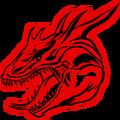 Mod Primal Fear Alpha Dragon.png