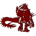 Mod Primal Fear Demonic Reaper Empress Summ.png
