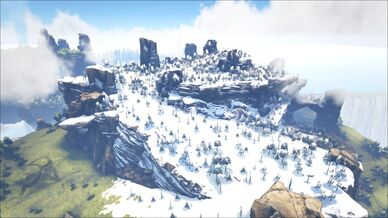 South Snowy Mountain (The Center).jpg
