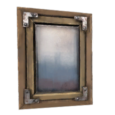 Mirror (Scorched Earth).png
