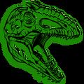 Mod Ark Eternal Elemental Poison Indominus Rex.png