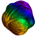 Mod Primal Fear Fabled Unicorn Poop.png