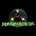 Ragnarok Arena (Ragnarok).png