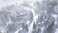 Snowy Foothills (Genesis Part 1).jpg