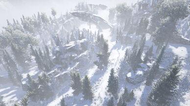 Snowy Foothills (Genesis Part 1).jpg