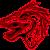 Raptor (Alpha)