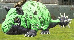 Chibi-Doedicurus in game.jpg