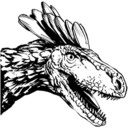 Deinonychus.png