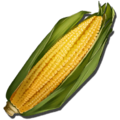 Kukurydza.png