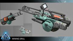 Mining Drill Concept Art.jpg