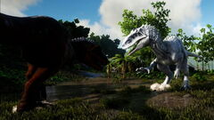 Mod ARK Additions Domination Rex image 3.jpg