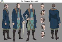 Rockwell animated series.jpg