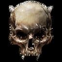 Scary Skull Helmet Skin (Aberration).png