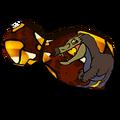 Vampire Dodo Swim Top Skin.png