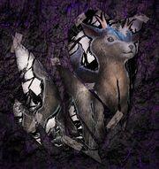 Aberration Mystery Creature 5.jpg