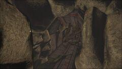 Cave- Fertile Second Chamber.jpg