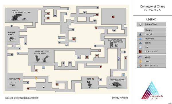 Dungeon Map 18.jpg