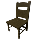 Elegant Chair (Mobile).png