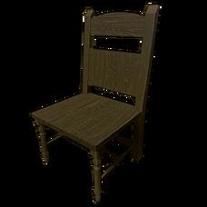 Elegant Chair (Mobile).png
