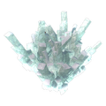 Mod Crystal Isles Dino Collection Refined Crystal.png