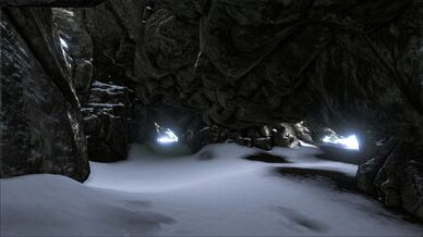 Snow Cave (Ragnarok).jpg