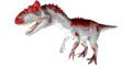 Allosaurus PaintRegion4.png