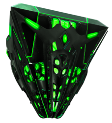 Green Crate.png