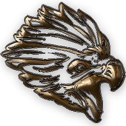 Mod:Ark Eternal/Robot Griffin