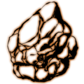 Mod The Chasm Surface Golem.png
