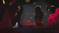 Cave- Rockdrake Inside Look.jpg