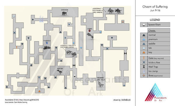 Dungeon Map 47.jpg