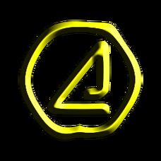 Mod Primal Fear Origin Argentavis Tribute.png