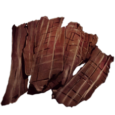 Prime Meat Jerky.png