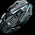 Tek Gravity Grenade (Extinction).png