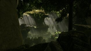 The Emerald Forest (Valguero).jpg
