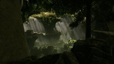 The Emerald Forest (Valguero).jpg