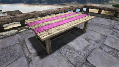 Wooden Table PaintRegion5.jpg