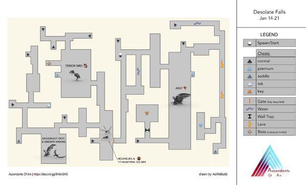 Dungeon Map 29.jpg
