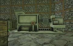 Industrial Grinder Screenshot.jpg