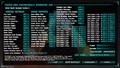 PGARK Interface.png