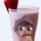Strawberryjusticeshake.png