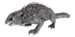 Thorny Dragon PaintRegion1.png