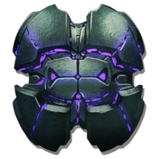 Artifact of the Stalker (Aberration).png