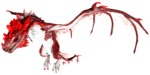 Blood Crystal Wyvern PaintRegion0.png