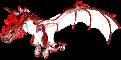 Blood Crystal Wyvern PaintRegion0.png