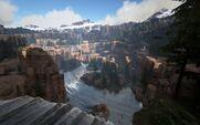Central-Canyon (Ragnarok)-2.jpg