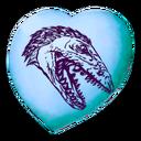 Chibi-Troodon.png