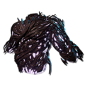 Corrupted Chestpiece Skin.png
