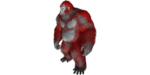 Gigantopithecus PaintRegion0.png